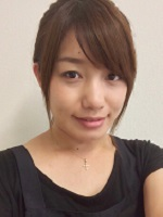 町田 智子