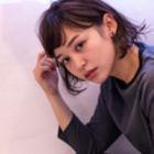 【癒し】ハニーパックスパ+極潤トリートメント 7,020円