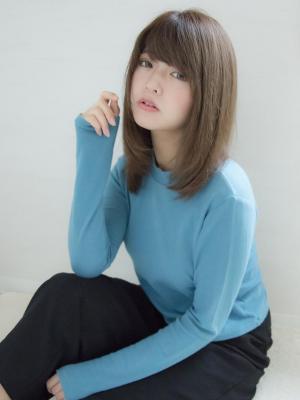【 K I E 】爽やかハンサムスタイル☆