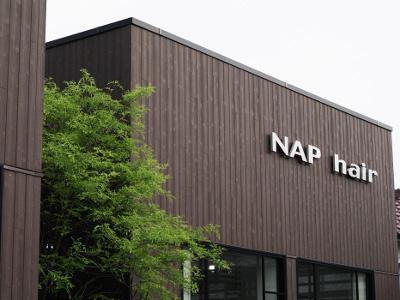 NAPhair3