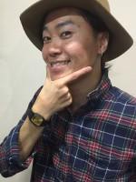 藤本 将司