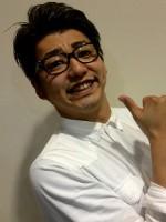 小嶋 靖之