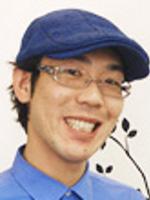 安井 琢郎