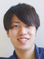 伊藤 由紀人