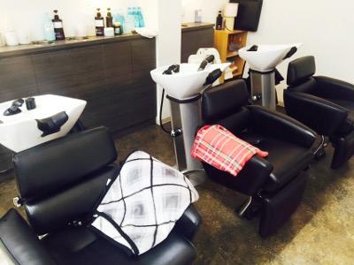 Hair Salon ENERGY2