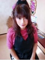 小田 澄子