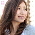 上質オーガニックカラー+ベジタブル3STEP Tr+前髪カット13,420円→ 8,800円