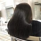 ☆カット無料☆予防美髪カラー(美髪カット+美髪カラー+独自の上質なサプリメント+超濃厚炭酸スパ)
