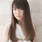 【新規限定】☆頭皮と髪の毛を同時にケア☆パーソナルトリートメント!