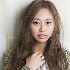 【新規限定】うる艶美髪プラン☆カット+カラー+トリートメント