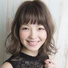 【新規限定】ふんわりパーマプラン☆カット+パーマ+トリートメント