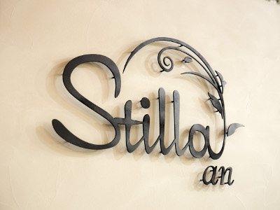Stilla an3