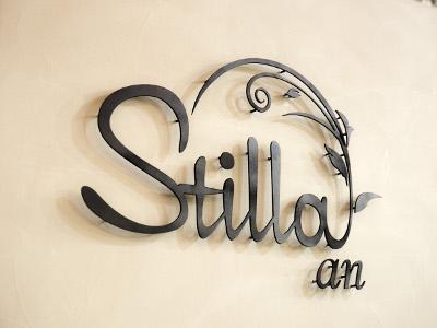 Stilla an3