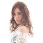 【メンズ人気☆】カット+パーマ+ヘッドスパ