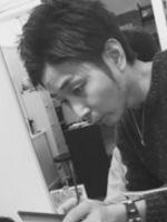 吉田 武蔵