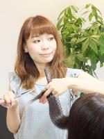 島田 悠紀子