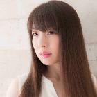 髪質改善・酸熱トリートメント【初回限定】