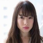 【いつでもOK】カット+デジタルパーマ
