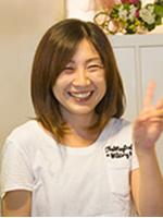 伊藤 智子