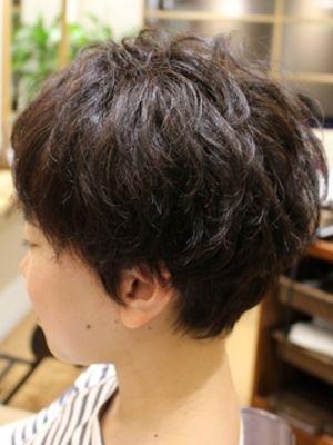 スタイルチェンジPart,6
