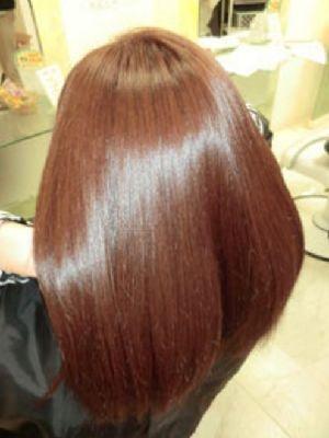 if Hair Design 御器所店