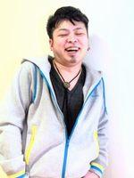 小林 弘人