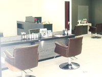 salon&spa PURE