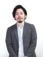 中田 茂行