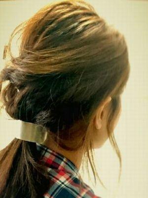HAIR DESIGN 3214