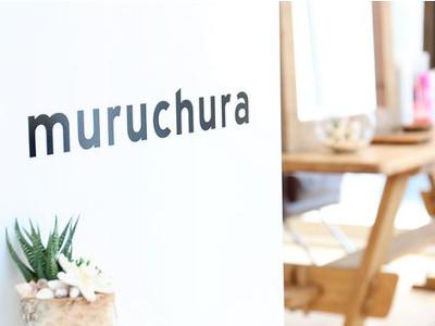muruchura3