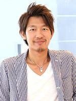神山 賢司