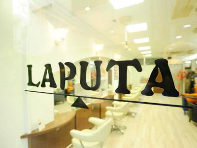 HAIR SALON LAPUTA3
