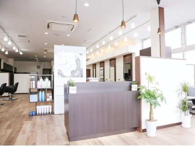 MUSE 東所沢店3