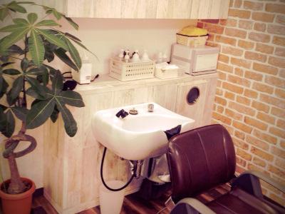 hair&healing Creencia3
