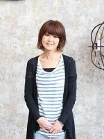 大澤久美子