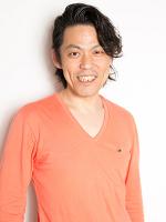 中野 士郎