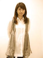 浦川 幸子
