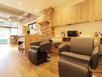 atelier Hairtone2