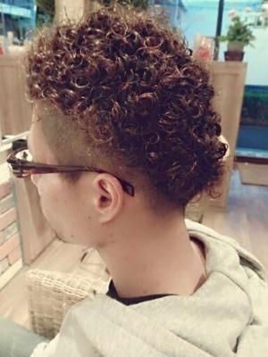 atelier Hairtone