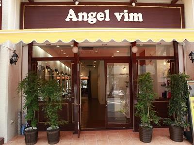 ANGEL VIM-あざみ野-2