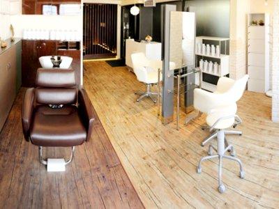Hair Atelier alpha1
