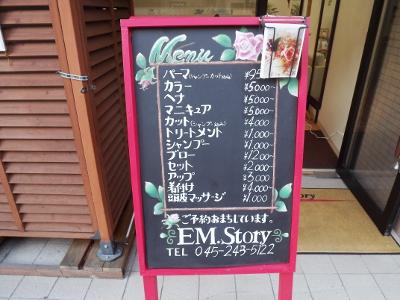 EM.story3