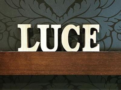 Luce Hair design4