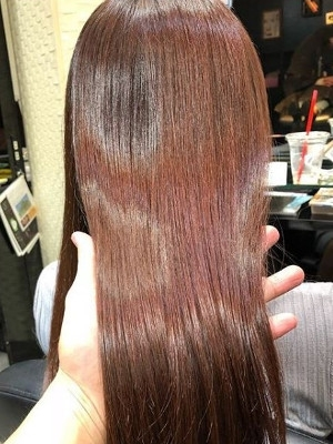 【Luce Hair design】10
