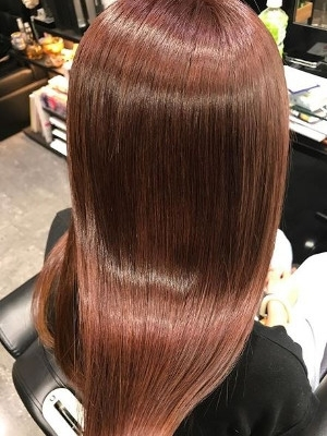 【Luce Hair design】18