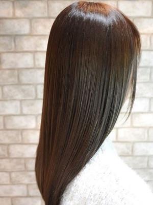 【Luce Hair design】21