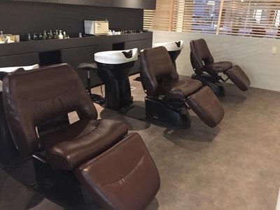 hair atelier neuv2
