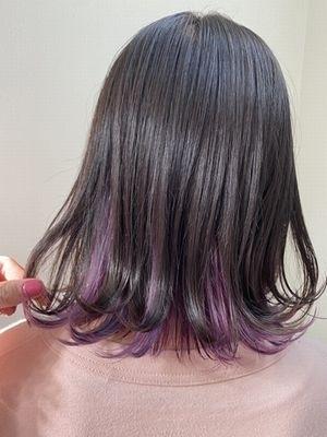 aurum hair&spa