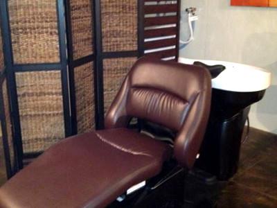 hair lounge HOME3