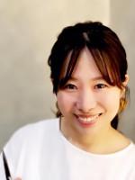 桜井 陽子